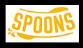 Spoons Logo