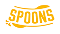 Spoons Logotyp